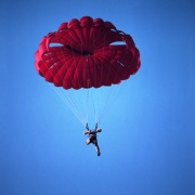 succession_parachute