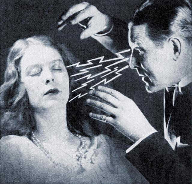 hypnosislady-traveler