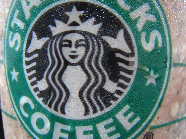 StarbucksBronwynQuilliam